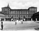 Palazzo Reale, Torino