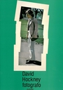 David Hockney Fotografo