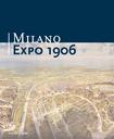 MILANO EXPO 1906