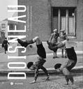Robert Doisneau Le merveilleux quotidien