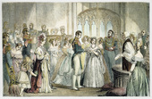 archivio palermo matrimonio 1840