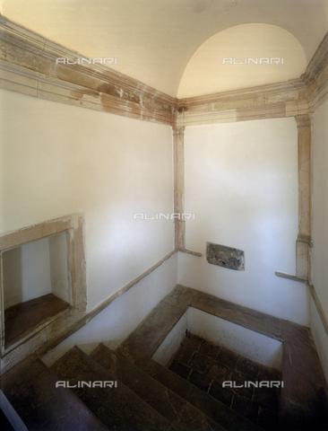 Alinari - Palazzo turchi di bagno ...