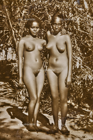 Know, how Naked ethiopian girl